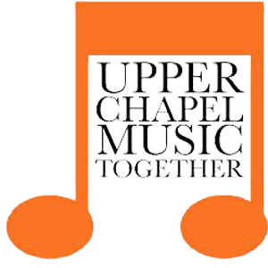 Upper Chapel Sheffield, Music Together